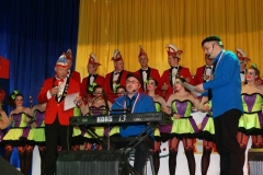 karnev3